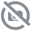 Chargeur de batterie automatique 12 Volts - 120 AH